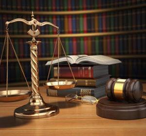 Dipartimento di Discipline Giuridiche ed Economiche