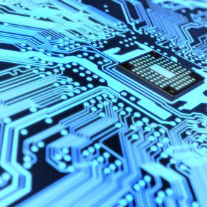 Dipartimento di Elettronica Informatica