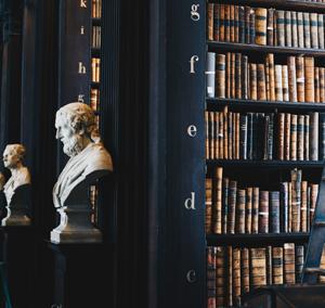 Dipartimento di Scienze Umane e Filosofia