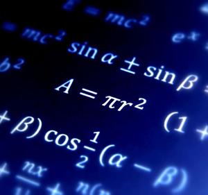 Dipartimento di Matematica e Fisica