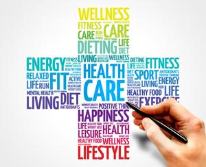 Dipartimento di Igiene e Cultura Medico Sanitaria