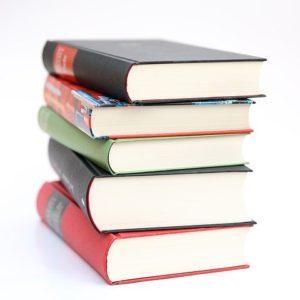 Comodato libri