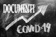 documenti covid19
