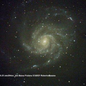 Gruppo Astronomia